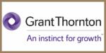 GrantThorntonmedRam