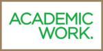 AcademicWork