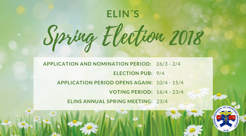 Spring Election (1)