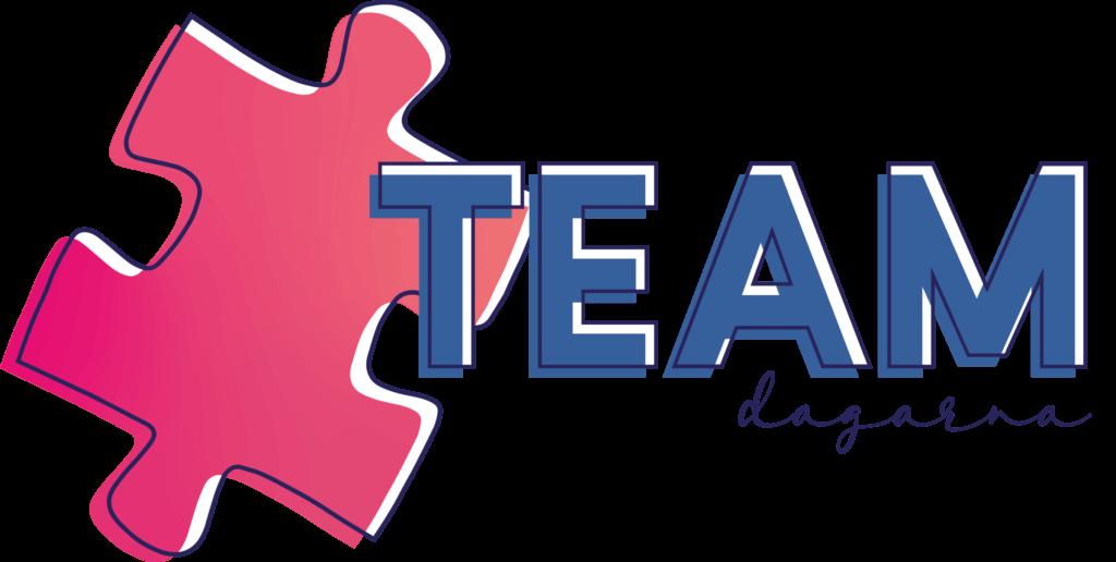 Team-dagarna
